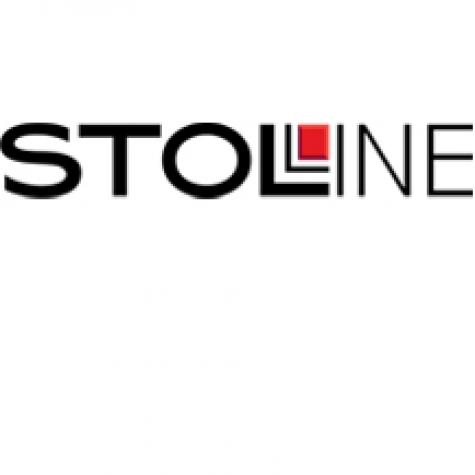 Столлайн